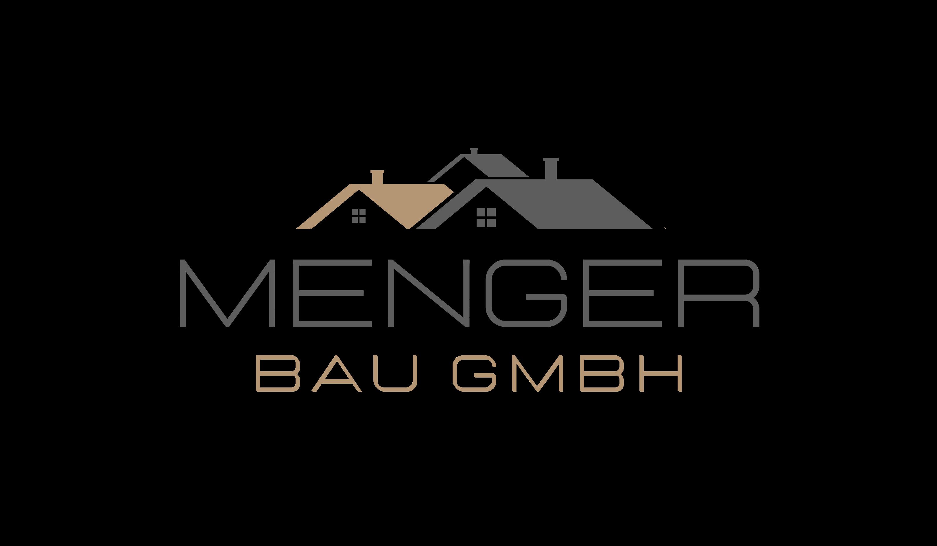 Menger Bau GmbH